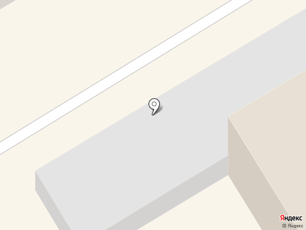 Установочный центр на карте Краснокамска