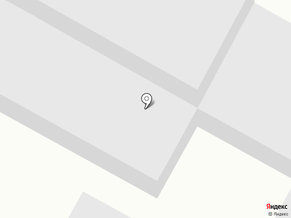 Аzimut на карте Краснокамска