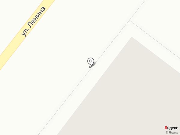 Аптека на карте Краснокамска