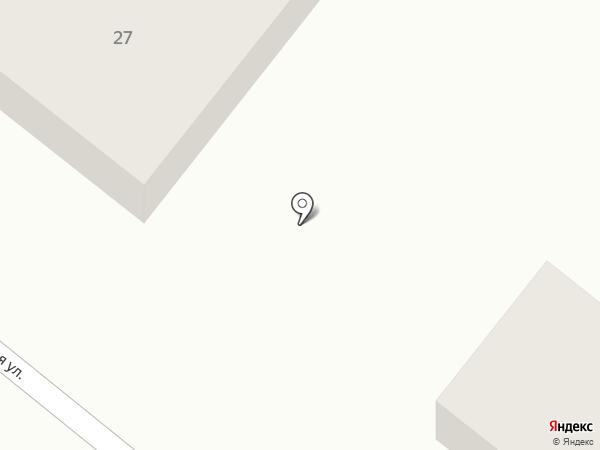 Компания по монтажу и обслуживанию колодцев на карте Краснокамска