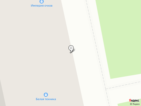 ВетКомп+ на карте Уфы