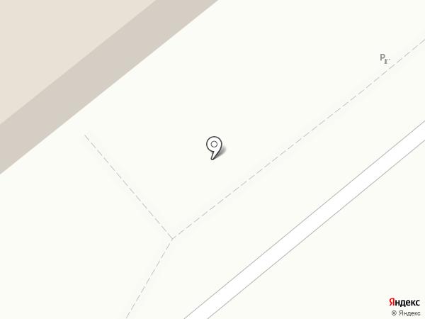 Comepay на карте Уфы