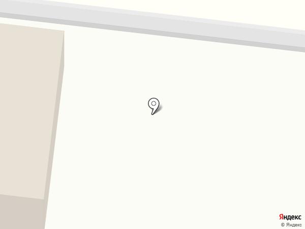 У Марата на карте Михайловки