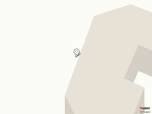 Аквалайф на карте Уфы