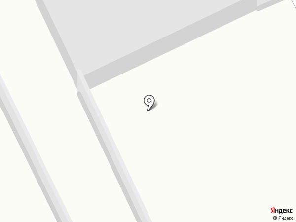 Поклон на карте Михайловки