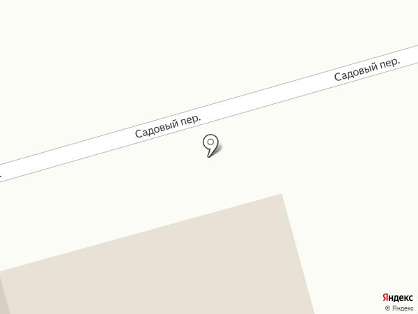 Александрия на карте Михайловки