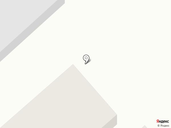777 на карте Загородного