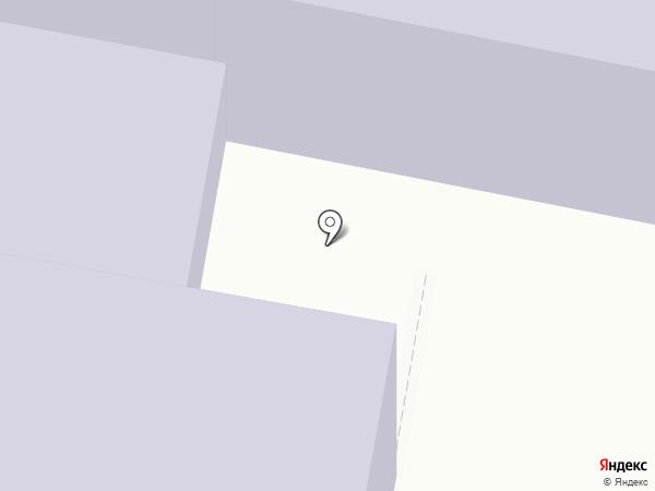 Средняя общеобразовательная школа с. Михайловка на карте Михайловки
