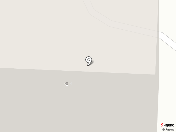 ЛИДЕР, ТСЖ на карте Стерлитамака