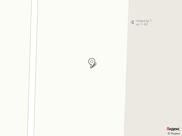 АК ВНЗМ, ПАО на карте Стерлитамака