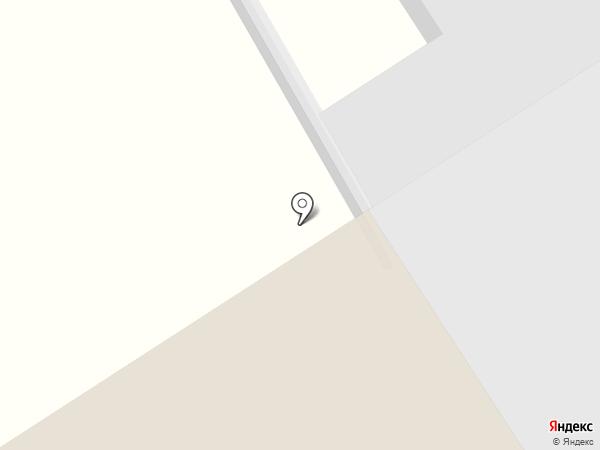 Ковалио на карте Стерлитамака