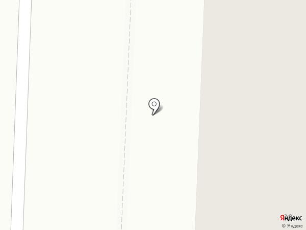 Топлес на карте Стерлитамака