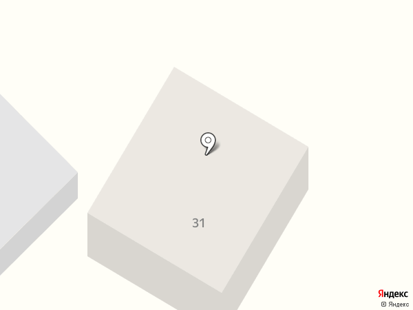 Johan Smit Мебель и Интерьер на карте Култаево