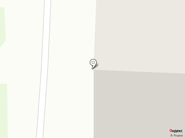 Магазин по продаже лепешек из тандыра на карте Стерлитамака