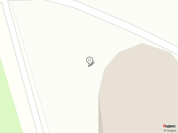 Дом Сервис на карте Стерлитамака