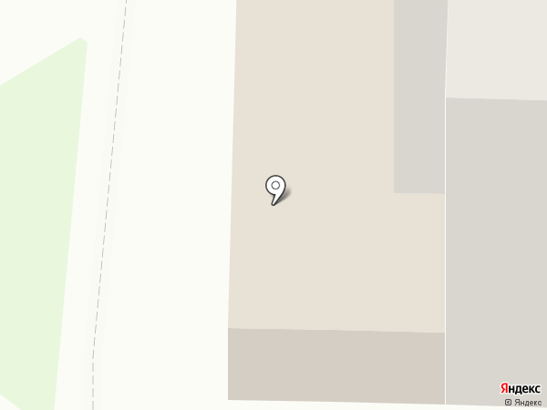BashПекарь на карте Стерлитамака