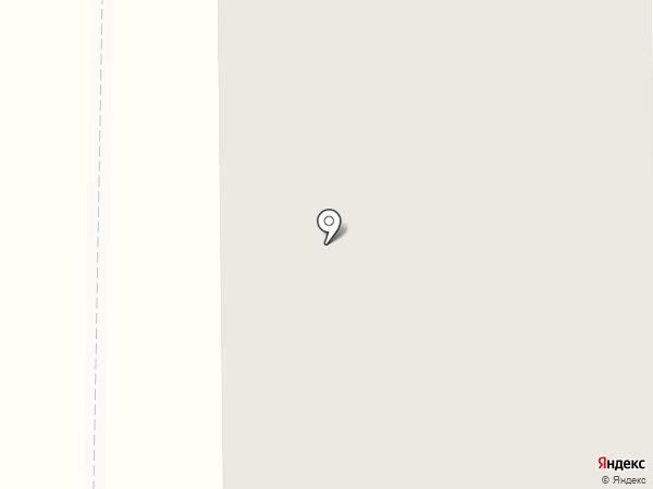 Сеть магазинов разливных напитков на карте Мариинского
