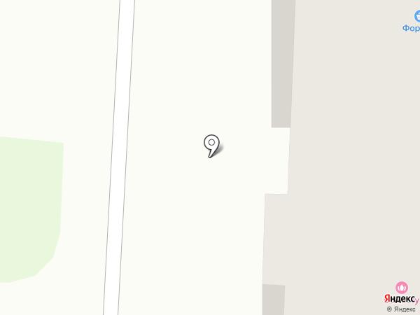Считай в уме на карте Стерлитамака