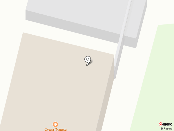 Россгосстрах, ПАО на карте Стерлитамака