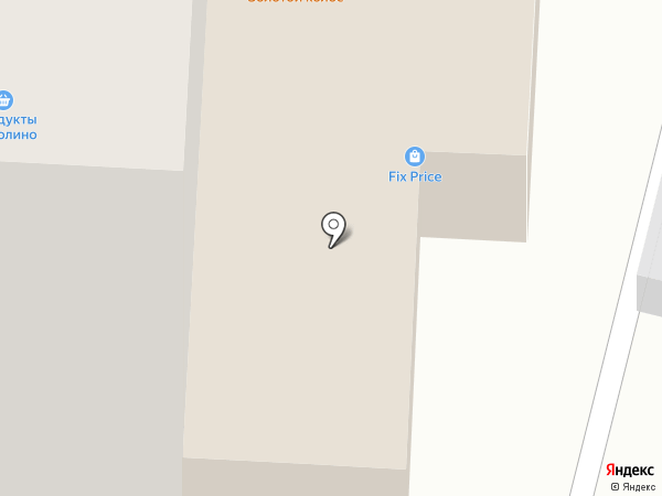СанТехМаг на карте Стерлитамака