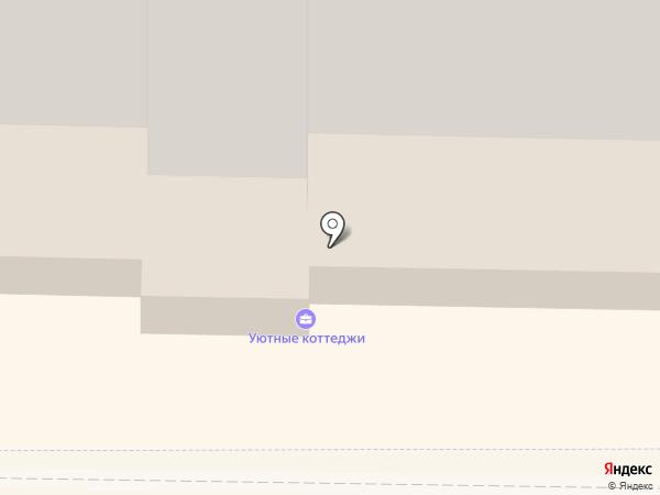 Золотой дракон на карте Мариинского