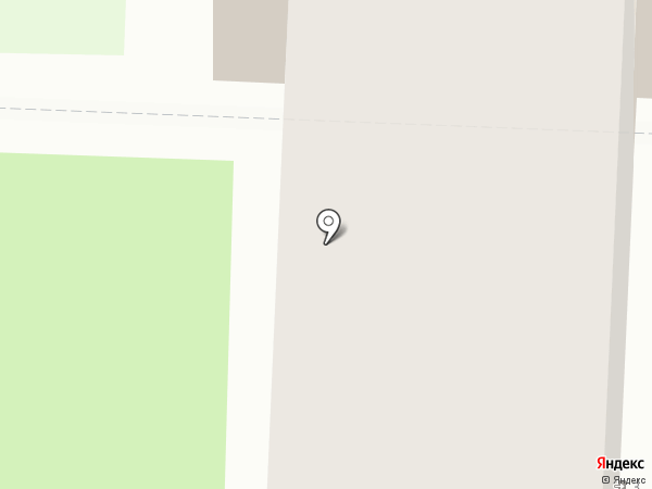 Notebook Service на карте Стерлитамака