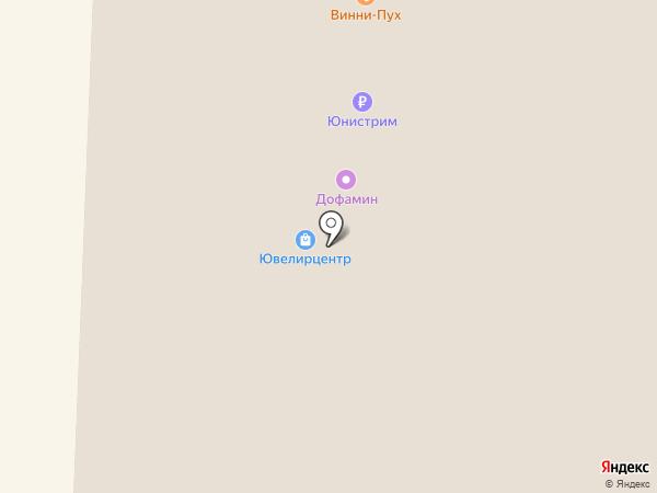 Пеплос на карте Стерлитамака