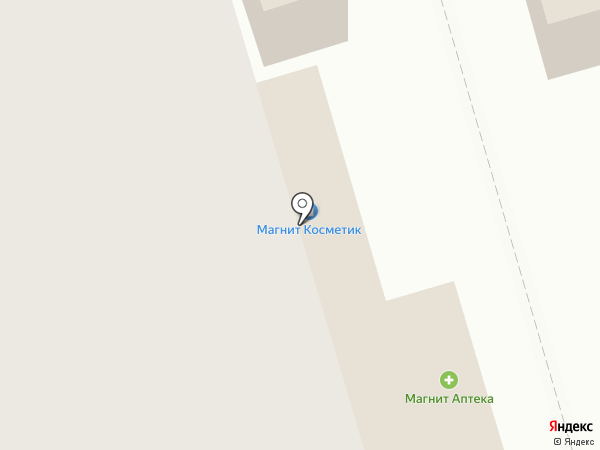 Qiwi на карте Мариинского
