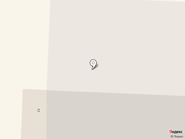Стерлитамакстрой на карте Стерлитамака