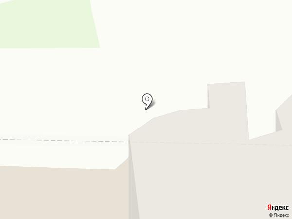 АЛЬФА ЛОМБАРД на карте Стерлитамака