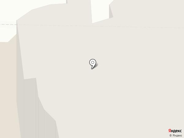 РусАлка на карте Стерлитамака