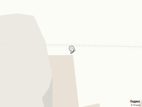 ПиццаЛайк на карте Стерлитамака