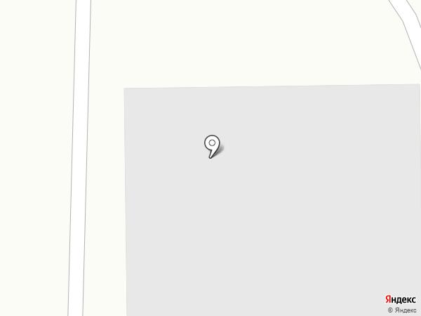 ТехПромСервис на карте Салавата