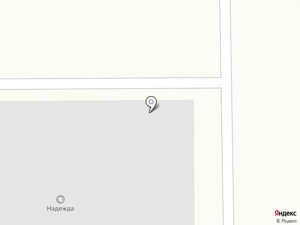 МТ-Групп на карте Стерлитамака