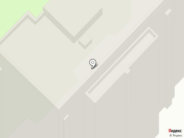 Фараон на карте Стерлитамака