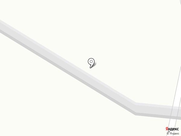 Чайхана на карте Стерлитамака