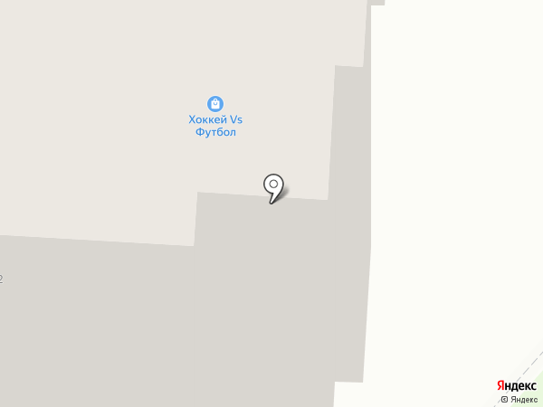 Нотариус Цепляева О.Н. на карте Стерлитамака
