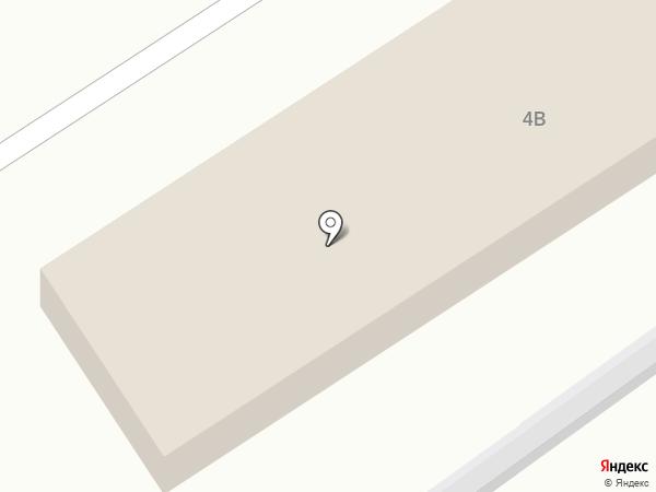 Рекорд на карте Новой Отрадовки