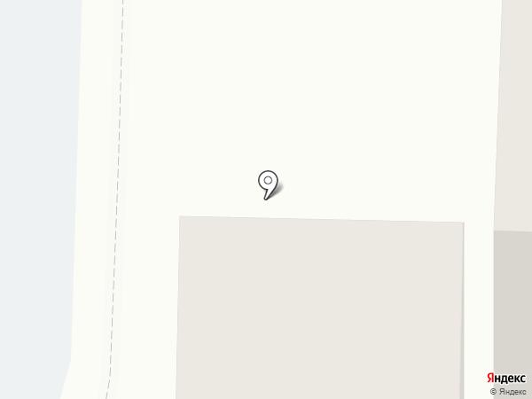 Платежный терминал, КБ Кольцо Урала на карте Стерлитамака