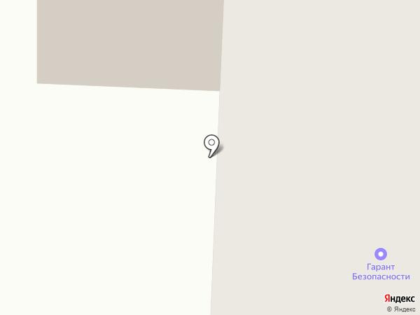 Территория Недвижимости на карте Стерлитамака