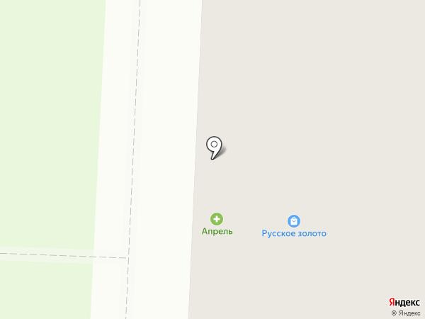 Банк ПТБ на карте Стерлитамака