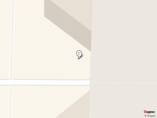 Магазин сувениров и товаров для дома на карте Стерлитамака