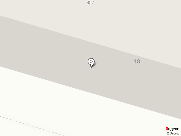 Память на карте Стерлитамака