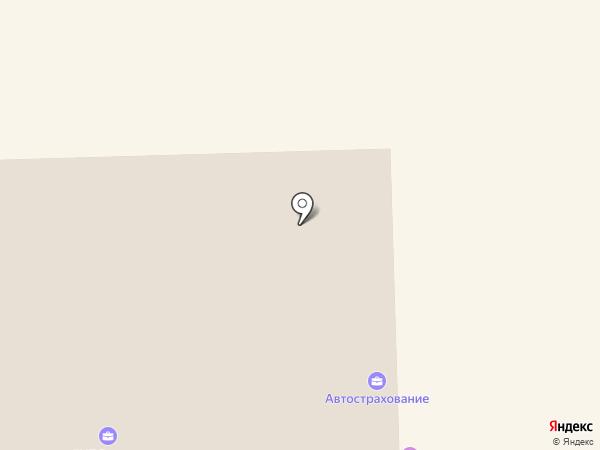 King shop на карте Стерлитамака