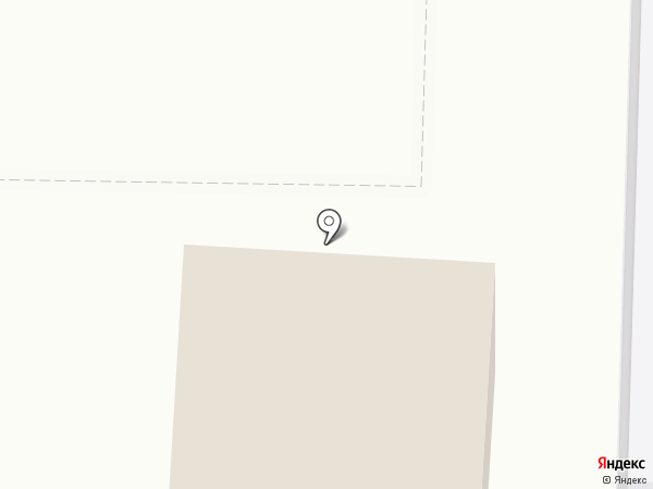 Стоматологический центр на карте Стерлитамака