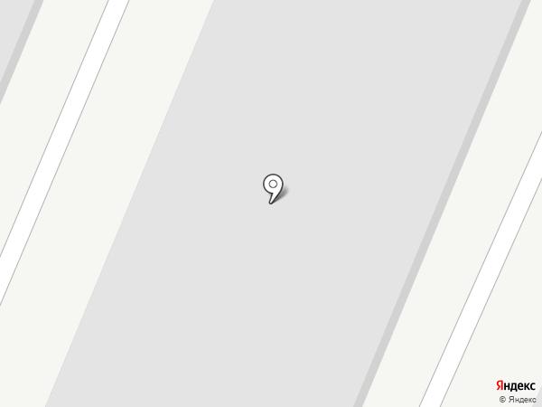 Барика на карте Стерлитамака