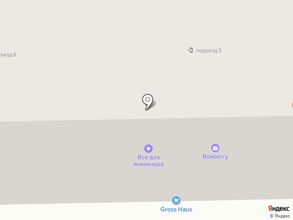 Юбилей на карте Стерлитамака