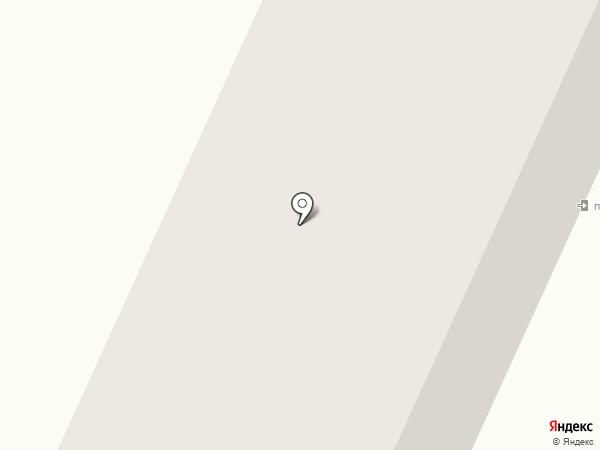 Green People на карте Стерлитамака
