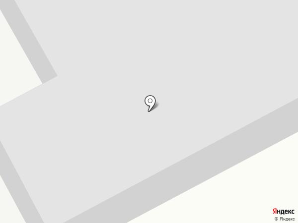 Мой климат на карте Стерлитамака