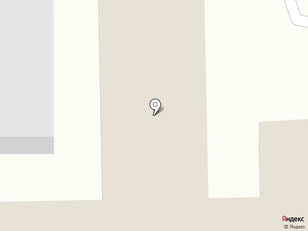 AVTOLAB на карте Салавата